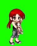 X3 Zakura-chan X3's avatar