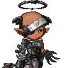 Silkspinner's avatar