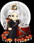 SetZuboubillyHH's avatar