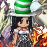 Sushi Takeout's avatar