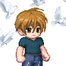 shawn_michaels_20's avatar