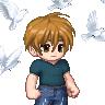 shawn_michaels_20's avatar