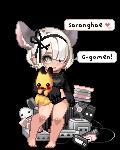 ExplicitSqueaks's avatar