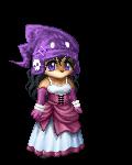 NightIntent's avatar