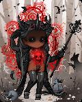 SweetStarrieNites's avatar