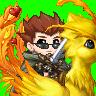 Dergonon's avatar
