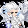 Van_Ashke's avatar