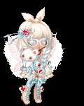 Ava is sassy's avatar