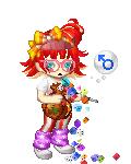 Mirked's avatar