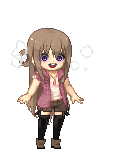 Chai High Tuba's avatar