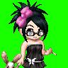 Kenzi_Kodak's avatar