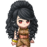 Brima's avatar