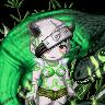 Spookii-ookii's avatar