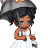 hinata-_-1's avatar