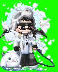 dominic noel's avatar