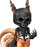 DeathKiller Chicken Thing's avatar