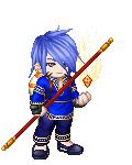 Ruzaka-kun's avatar
