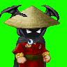 Koichiisama's avatar