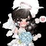 Yuuchii Shiro's avatar