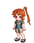 Itachi_kun14