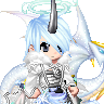 WingDrow's avatar