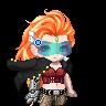 Miko Hime_Sama's avatar