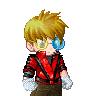 saigefox's avatar