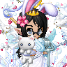 x CHAOS PRiNCESS x's avatar