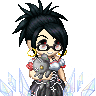 kittens_insanity's avatar