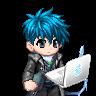DarkAnubis V2.1's avatar
