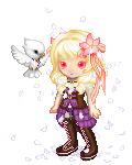 Flutter-By-Chii's avatar