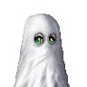 iiCreameh's avatar