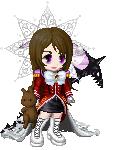 BEA Alice
