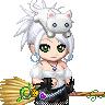 Kuroi Shi's avatar