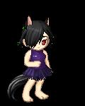 Gothemokitty's avatar