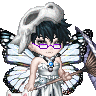 Timequeen's avatar