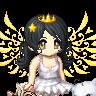 luckysvn's avatar