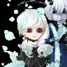 Spider star fairy's avatar