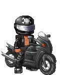 darkness falls 3212's avatar