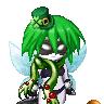 Moo Ell's avatar