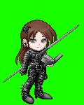 Demoness0605's avatar