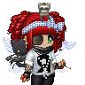 riri29's avatar