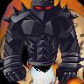 Siul Uchiha's avatar