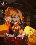 Raxle's avatar
