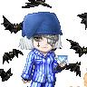 Dracula-Virus88's avatar