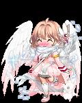 Aisuru-hime