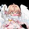 Aisuru-hime's avatar