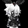 devilsrider's avatar