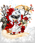 xXYour_Sweet_BlasphemyXx's avatar