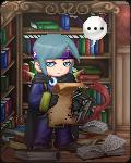 Errodu's avatar